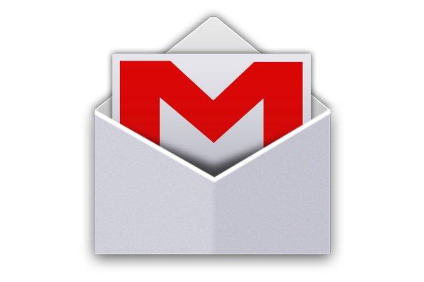 Tabletowo.pl Aplikacja Google Gmail z lepszym wsparciem dla 7-calowych tabletów Aplikacje Nowości