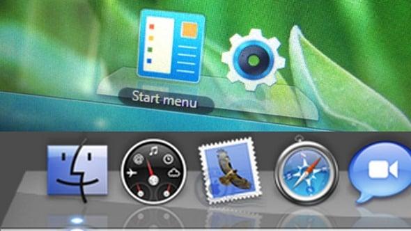 Tabletowo.pl Samsung S Launcher przywróci Menu Start na urządzeniach z Windows 8 Plotki / Przecieki Samsung