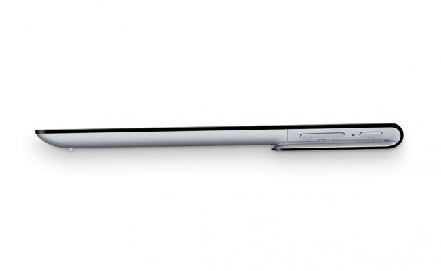 Tabletowo.pl Kolejne zdjęcia i szczegóły na temat tabletu Sony Xperia Nowości Plotki / Przecieki
