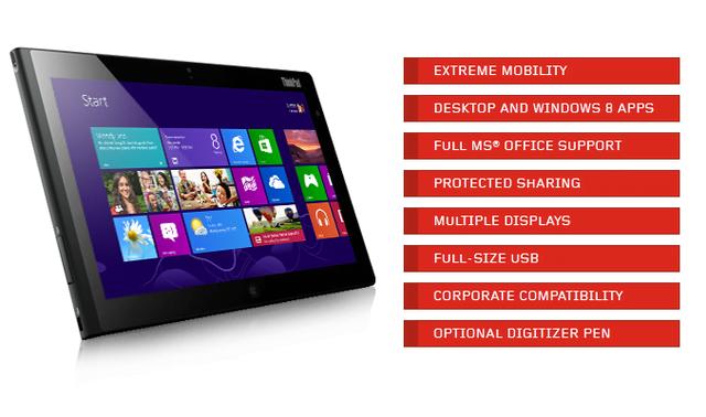 Tabletowo.pl Nowa nazwa interfejsu Metro to... Windows 8? Microsoft