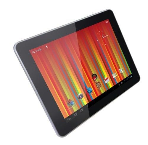 Tabletowo.pl Gemini JoyTab GEM9212 i GEM10312BK: 9,7'' IPS, Android 4.0 ICS i dwa rdzenie Nowości