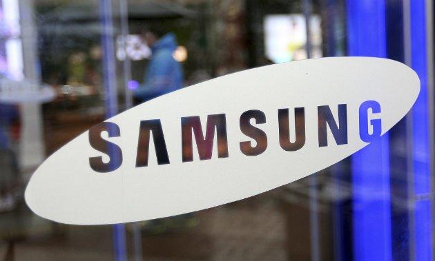 Tabletowo.pl Tablety z pamięcią 128GB i 2GB RAM na horyzoncie Nowości Samsung