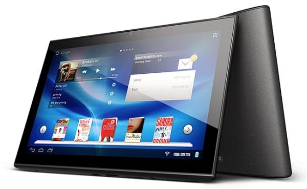 Tabletowo.pl Dwurdzeniowe tablety Hyundai: Rock X i Hold X z Androidem Jelly Bean Nowości