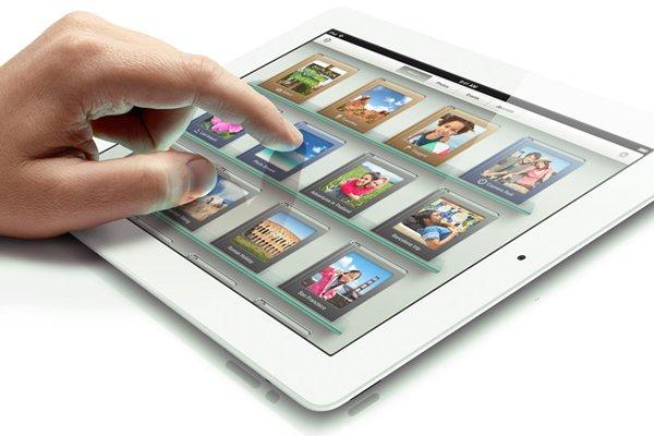 Tabletowo.pl Apple odświeży trzecią generację iPada, nie będzie nowego modelu w 2013? Apple Plotki / Przecieki
