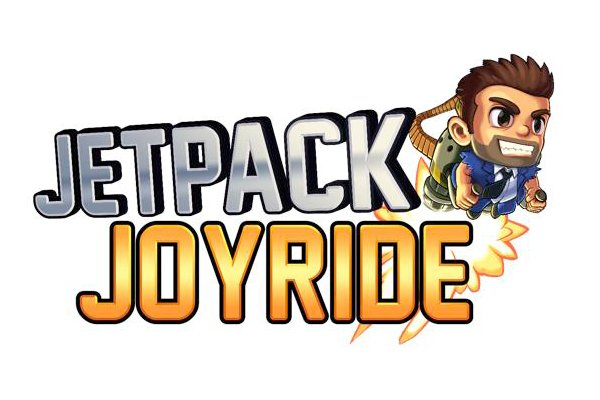 Tabletowo.pl Jetpack Joyride wlatuje do Google Play. Dobra zabawa za darmo! Aplikacje