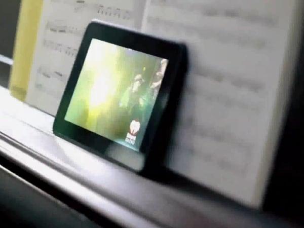 tablet amazon kindle