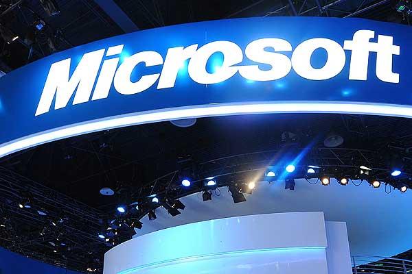 Tabletowo.pl Nowe studio Microsoftu zajmie się tworzeniem gier na tablety z Windows 8 Aplikacje Microsoft