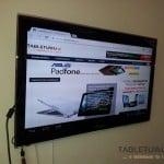 modecom-freetab-9702-ips-x2-pwt-14