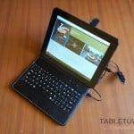 Tabletowo.pl Recenzja tabletu Modecom FreeTab 9702 IPS X2 Nowości Recenzje