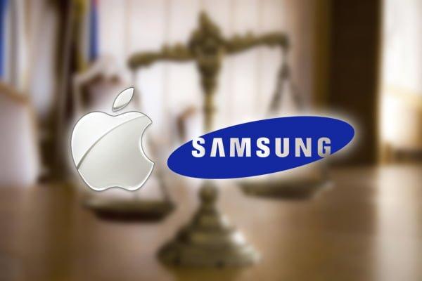 Tabletowo.pl Apple chce zakazu sprzedaży Galaxy Note i Galaxy Note 10.1 Apple Samsung