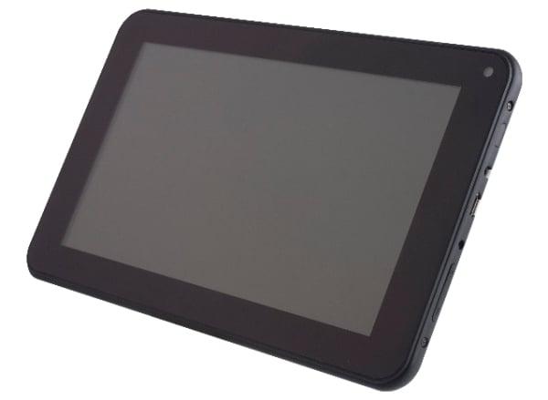 tablet myphone mytab 7