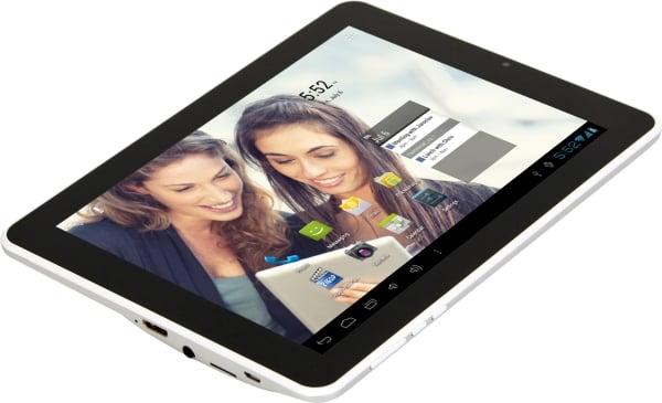 tablet omega mid8500