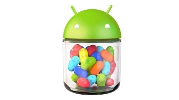 Tabletowo.pl Android 4.2 - przegląd nowości Nowości