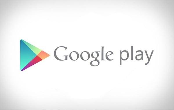 Tabletowo.pl W Google Play jest już 700 tysięcy aplikacji - tyle samo, co w AppStore Nowości