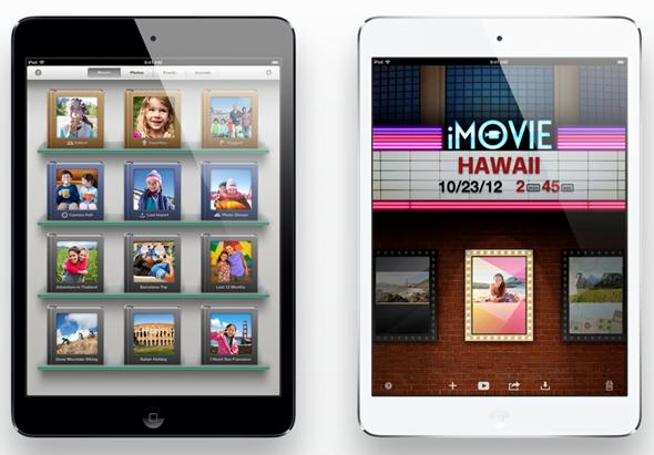 Tabletowo.pl Steven Sinofsky odpowiada Timowi Cookowi: iPad mini jest zbyt drogi Nowości
