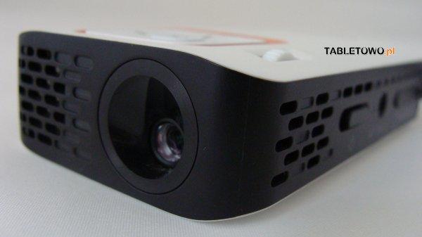 Philips PicoPix PPX2330