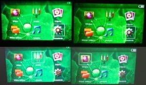 Tabletowo.pl Test projektorów Philips PicoPix: PPX2480 i PPX2330 Nowości