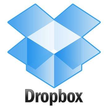 Tabletowo.pl Dropbox dziękuje - i to 100 000 000 razy Aplikacje Ciekawostki Nowości