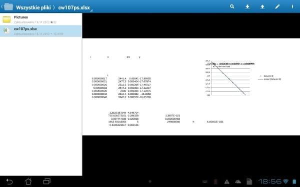 Tabletowo.pl Box na Androida doczekał się wersji 2.0 Aplikacje