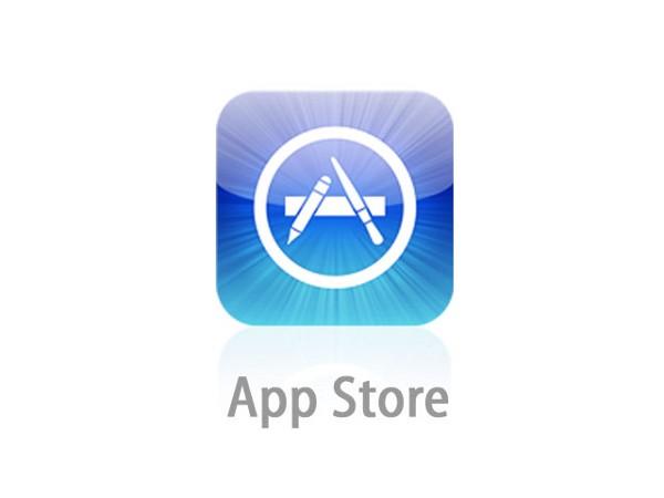 Tabletowo.pl Milion aplikacji dodanych do App Store Apple Nowości