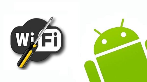 Tabletowo.pl Google naprawi błąd w Androidzie wykryty... 2,5 roku temu Nowości