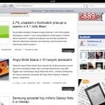 Tabletowo.pl Recenzja iPada mini (wideo) Apple Nowości Recenzje