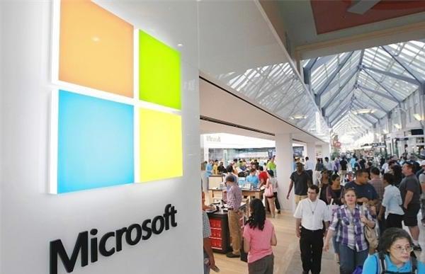 Tabletowo.pl Microsoft planuje otworzyć swój pierwszy sklep w Europie. 40 milionów licencji Windows 8 w miesiąc Microsoft Plotki / Przecieki