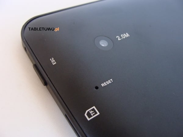 tablet ctab2 android 4.1