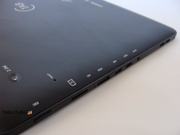 tablet ctab2