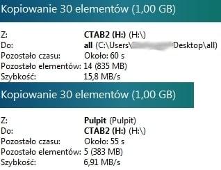 usb tablet ctab2