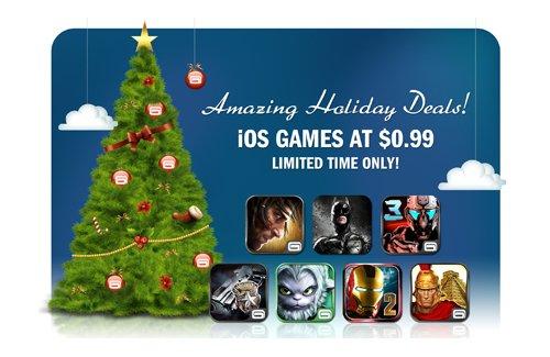 hity gameloftu ios android 2012