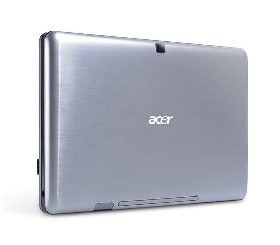 Tabletowo.pl Tablet Acera za 99 dolarów już niebawem Acer Nowości Plotki / Przecieki