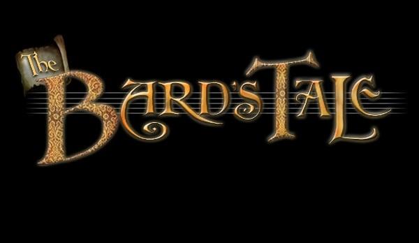 Tabletowo.pl Promocja: The Bard's Tale za darmo na iOS (tylko dziś) Aplikacje Nowości