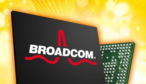 Tabletowo.pl Broadcom BCM21664T: dwurdzeniowy procesor 1,2GHz dla urządzeń z Androidem 4.2 Nowości