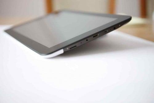 Tablet NTT 611 za 699 zł
