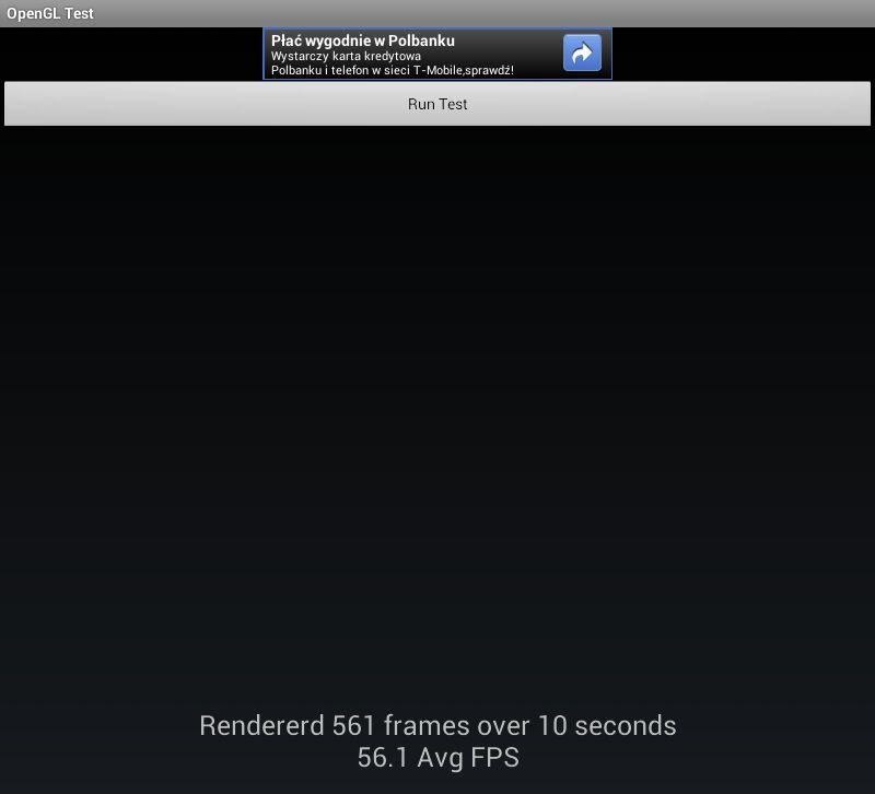 Tabletowo.pl Recenzja tabletu Plug 10.1 (wideo) Nowości Recenzje