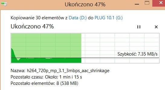 plug 10.1