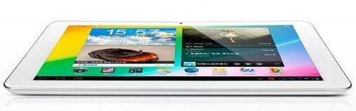 Tabletowo.pl Ramos W32 z procesorem Intela tuż za rogiem Chińskie Ciekawostki Nowości Plotki / Przecieki