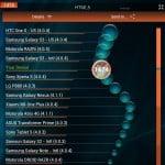 Tabletowo.pl Recenzja tabletu Shiru Samurai 10 (wideo) Nowości Recenzje