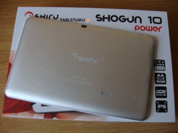 shiru shogun 10 power