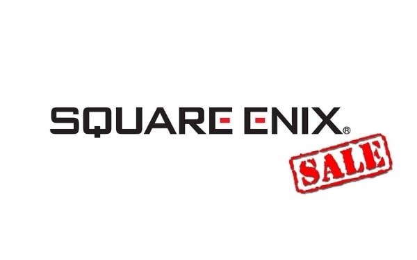 Tabletowo.pl Square Enix wypuszcza Final Fantasy IV na iOS oraz obniża ceny gier Aplikacje Nowości