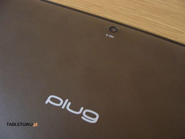 Recenzja tabletu Plug 10.1