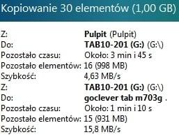 Tabletowo.pl Yarvik Xenta TAB10-201 - pierwsze wrażenia (wersja przedprodukcyjna) Nowości
