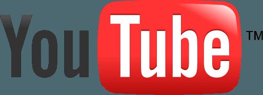 Tabletowo.pl Google uruchamia nowe API YouTube dla developerów Androida Aplikacje Ciekawostki Nowości
