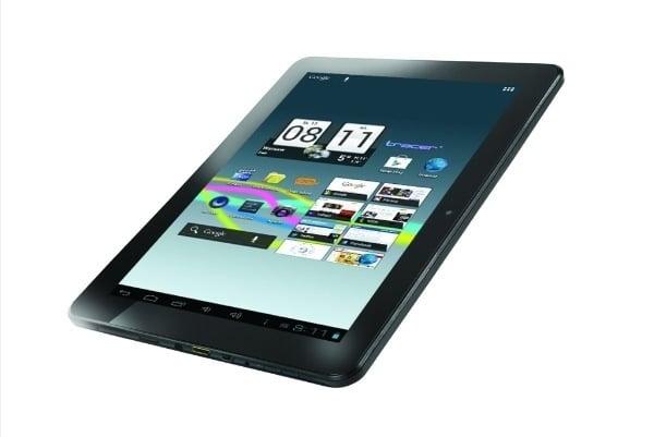Tabletowo.pl Tracer Neo 3G: 9,7-calowy tablet z 3G Nowości