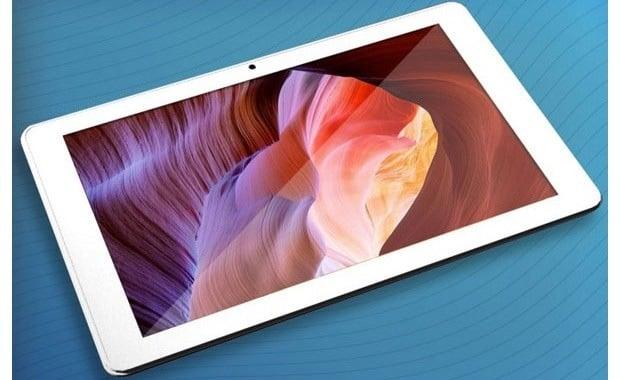 Tabletowo.pl High-endowy tablet Nibbio z Androidem i Ubuntu za 309 euro Ciekawostki Nowości