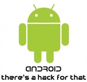Felietonowo: czym byłby Android bez modyfikacji? [#1] 3