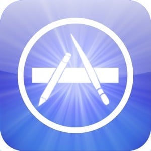Tabletowo.pl Apple walczy z oszustami z AppStore Aplikacje Apple