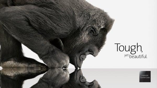 Tabletowo.pl Corning zapowiada Gorilla Glass 3 Ciekawostki Nowości