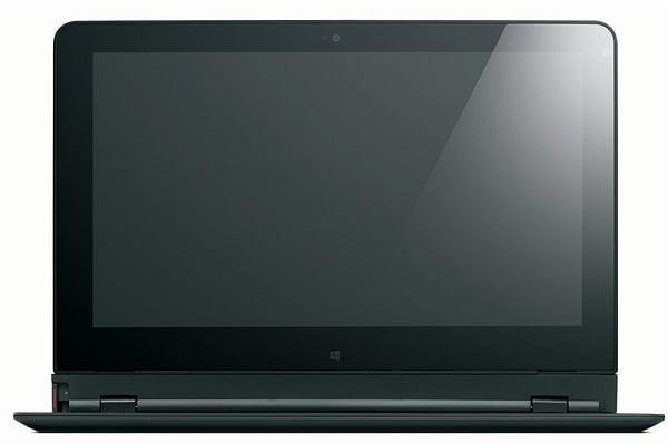 Tabletowo.pl Lenovo ThinkPad X1 Helix oficjalnie zaprezentowany Nowości